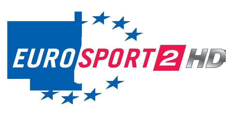 Eurosport 2 Program